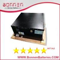 Lithium Ion Golf Cart Batteries 72V150AH