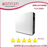 48V200AH home energy storage